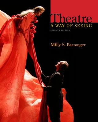 Theatre By Barranger, Milly S.